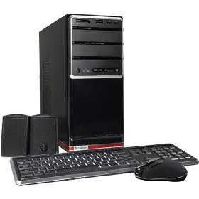 Replace Your Computer