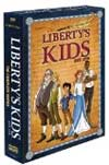Liberty's Kids - The Complete Series!